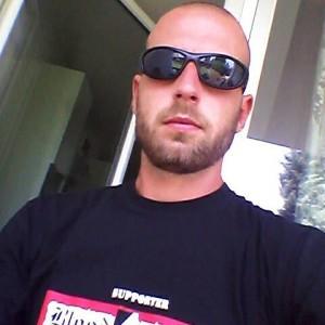 Alex Ruppitsch BH