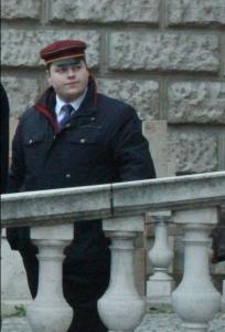 dominik weber1