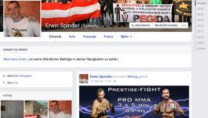 "Edwins ""Identitäres"" Profil"